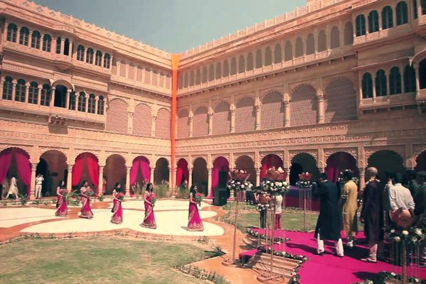 Reddy Wedding Planner - MyShaadiWale