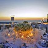 Cruise Wedding Planners in India