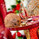 Wedding PlannerI Mumbai
