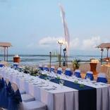 Beach Wedding Planners In India