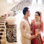 Wedding Decorators in Bangalore