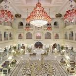 hindu wedding planners in india