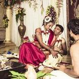 Traditional Wedding Planners in India
