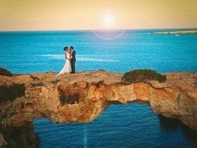 Destination Wedding Planners